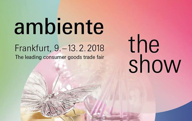 ambiente, messe, not the girl