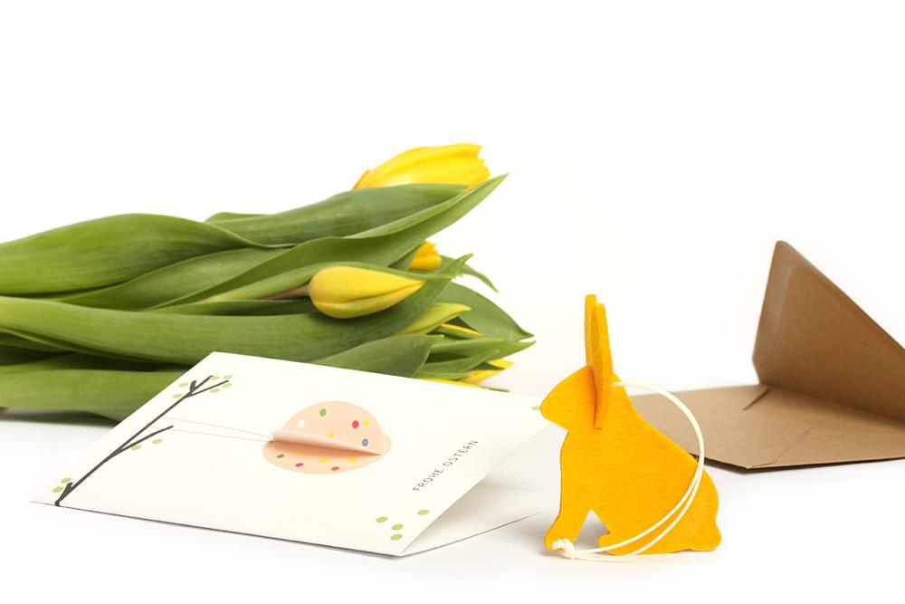 hase-gelb-osterkarte-umschlag