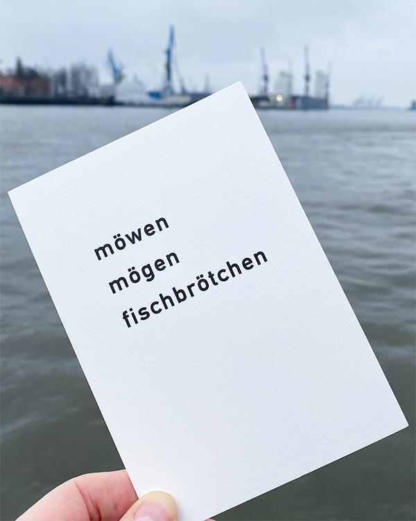 moewen-moegen-fischbroetchen-tablet