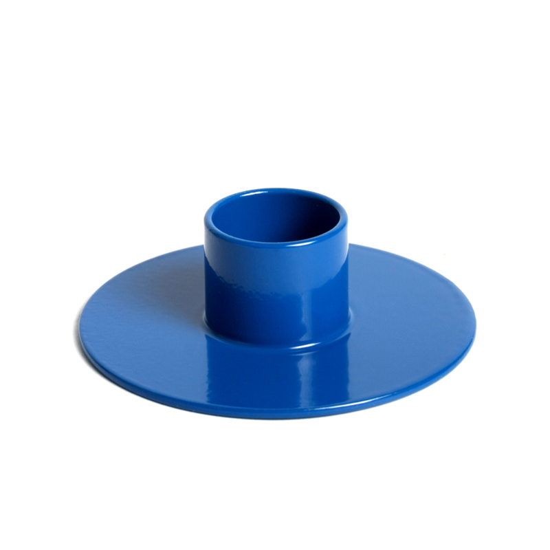 pop-signalblau-freisteller-2