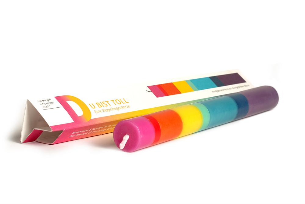 du-bist-toll-kerze-regenbogen-web