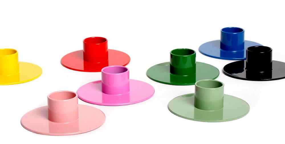 pop-viele-farben